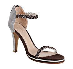 discount chloe, discount chloe shoes, wholesale chloe shoes