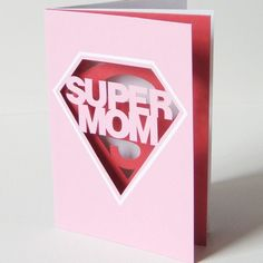 See more HERE: https://www.sunfrog.com/search/?53507&search=mother%27s+day  mother's day cards | Das SMA Redaktionsteam sucht Ideen für den #Muttertag | The SMA editorial team searching ideas for #Mother'sDay #trendspotting www.sma-socialmediaagentur.com