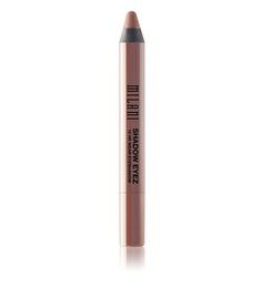Shadow Eyez 12 HR Wear Eyeshadow Pencil