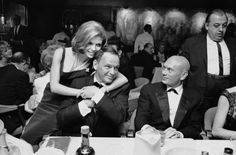 #frank sinatra 1964