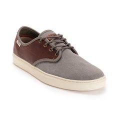$80 Vans OTW Ludlow Military Bungee Shoe. Should I get them??