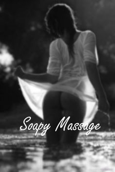 winks of london massage Bendigo