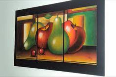 cuadros decorativos para sala y comedor - Buscar con Google | Cocina ...