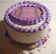 Design your own cake for American Girl size dolls by chefginas, $24.99