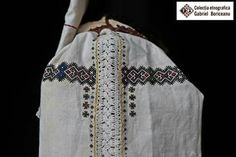 Folk Embroidery, Learn Embroidery, Embroidery Patterns, Folk Costume, Costumes, Embroidery Techniques, Free Pattern, Kimono Top, Textiles