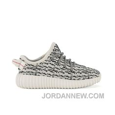 http://www.jordannew.com/adidas-yeezy-boost-350-infant-turtle-dove-blugra-core-white-bb5354-christmas-deals.html ADIDAS YEEZY BOOST 350 INFANT TURTLE DOVE/BLUGRA/CORE WHITE (BB5354) FREE SHIPPING Only $130.00 , Free Shipping!