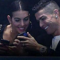 Cr7 Ronaldo, Cristiano Ronaldo 7, Divorce, Dear Future, Real Madrid, Babe, Soccer, Angel, Goals
