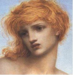 In Greek mythology, Harmonia (Ancient Greek: Ἁρμονία) is the immortal goddess of harmony and concord. Her Roman counterpart is Concordia, and her Greek opposite is Eris, whose Roman counterpart is Discordia. Pre Raphaelite Brotherhood, Greek And Roman Mythology, Greek Gods, John William Waterhouse, Gymnasium, Victorian Art, Victorian Paintings, Gods And Goddesses, Aphrodite