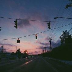 sky, grunge, and sunset image Music Cover Photos, Music Covers, Cover Pics, Pretty Sky, Destination Voyage, Sky Aesthetic, Roadtrip, Pretty Pictures, Picture Wall