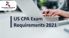 #simandhareducation #cpacourse #cpaexam #CPAexaminIndia #cpa #usa #cpaus #uscpa #cpaexams #cpainindia #cpaindia #cpacourses #cpasalary #cpasalary2021 #cpacertification #cpacareer #cpajob #cpajobplacements #cpa2021 #onlinetraining #liveclasses #cpatraininginhyderabad #cpatraininginbangalore ##cpatraininginmumbai ##cpatrainingindelhi ##cpatraining Cpa Course, Cpa Exam, Best Careers, Stress, Education, Usa, Onderwijs, Psychological Stress