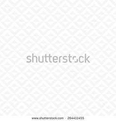 Seamless subtle gray op art diagonal squares pattern vector