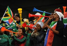 Bafana Bafana fans in action - & we get to experience it on May in Sydney when Australia plays South Africa South Africa, Fans, Passport, Cry, Sydney, Action, African, Rainbow, Peace