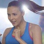 Fitness First Mitgliedschaften bei vente-privee – z.B. 1 Jahr Platinum für 540€