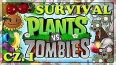 Plants Vs Zombies Battlegrounds Codes 2019