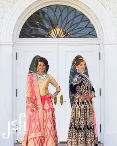 Featured in @indianweddingsmag Photography: @jskphotos Fashions: @wellgroomedinc Mehndi: @mehndidesigner Makeup: @nidamua Jewelry: @png_jewellers & @the.saloni.collection Bindis: @bindisandbaubles Venue: Hayes Mansion Floral Designs by Rati Model: Sheetal & @msmehta -—-—-—-—-—-—-—-—-—-—-—-—-—- © #jskphotography #jsklove #jsk -—-—-—-—-—-—-—-—-—-—-—-—-—- #indianweddingsmag #IW10 #bride #nofilter #bridesmaid #bridal #wedding #Indian #desi #desiwedding #inspiration #bridalinspiration #desibride