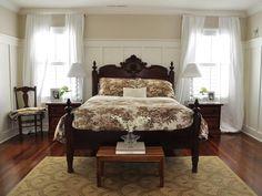love this comforter