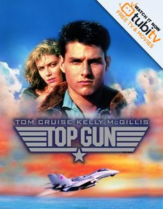 Don't miss this: Top Gun (Blu-ray Disc, Special Collector's Edition) Starring Tom Cruise Anthony Edwards, Val Kilmer, Top Gun, Tom Cruise, Kelly Mcgillis, 80s Movies, Movies To Watch, Good Movies, See Movie