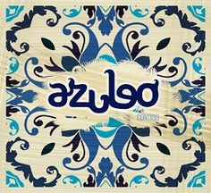 """AZULEO ~ The spanish-french-german-palestine flamenco-group """"Azuleo"""" released their new CD """"Contigo"""". It contains not only vitrtuous guitar styles and intoxicating rhythms, but elements of jazz, arabic music and the amazing voice of the spanish singer Elena Botica. ~ Click this link to purchase! www.azuleo.de"""