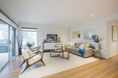 I just viewed this amazing London 24 Family  style on Porter Davis – World of Style. How about picking your style?