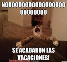 Se_acabaron_las_vacaciones