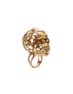 YE Child Prodigy Ring - Collections - Rings - Child Prodigy Ring - Yunus and Eliza Jewellery