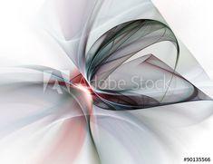 abstract background — Kup tę ilustrację bez tantiem i przeszukaj podobne ilustracje w serwisie Adobe Stock