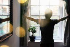 Cómo atraer la buena suerte a su hogar