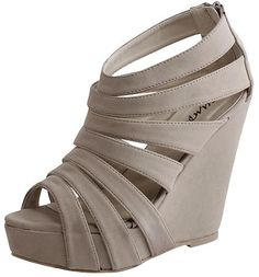 Taupe <3