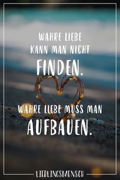 family quotes Visual Statements Wahre Liebe kann m - quotes Relationship Pictures, Relationships Love, Family Quotes, Love Quotes, Citation Nature, Motivational Quotes, Inspirational Quotes, Quotation Marks, Finding True Love