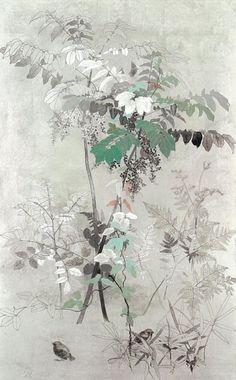 1974 Blossom Season of the Yamahaze.jpg