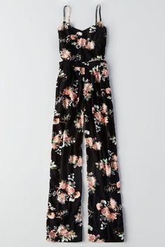 American Eagle Outfitters AEO Cutout Jumpsuit