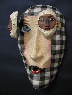 Peggy Bjerkan