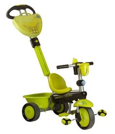 Special Offers - Smart Trike Zoo 3 In 1 Frog - In stock & Free Shipping. You can save more money! Check It (April 17 2016 at 07:53PM) >> http://kidsscootersusa.net/smart-trike-zoo-3-in-1-frog/