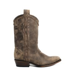 Pin-it to Win a Pair of Purse n' Boots and $100 VISA Gift Card