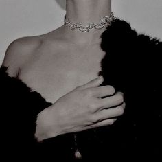 selina i heart naptime granola bars - Granola Yennefer Of Vengerberg, Grunge, Indie, Aphrodite, Persephone, Gotham City, Punk, Catwoman, Gossip Girl