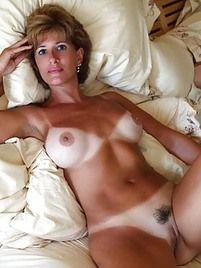Old Heroine Nude Photo