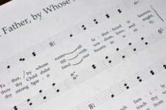 Tips for playing organ prelude in sacrament meeting
