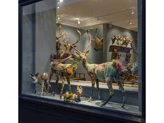 Frederique Morrel - Stephanie Hoppen Fine Art Gallery