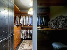 Luxury Wardrobe Design by Donovan Hill Luxury Wardrobe, Wardrobe Closet, Wardrobe Design, Apartment Interior Design, Interior Styling, Interior Decorating, Decorating Ideas, Apartment Ideas, Decor Ideas