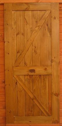 1000 Images About Barn Doors On Pinterest Barn Doors