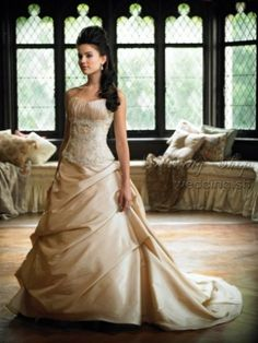 CHIQ | Wedding Dresses 2011 Style NAWD1133 [SKU NAWD1133] - $226.00 : wedding dresses|wedding dress|wholesale by WeDDing Shop
