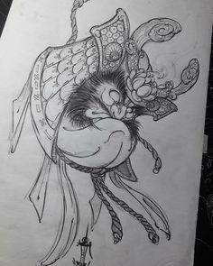 Japanese Hannya Mask, Japanese Mask, Japanese Tattoo Art, Asian Tattoos, Black Tattoos, Small Tattoos, Shogun Tattoo, Tattoo Drawings, Body Art Tattoos