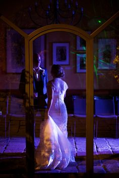 Chianti Classico, Mermaid Wedding, Villa, Wedding Dresses, Fashion, Bride Dresses, Moda, Bridal Gowns, Fashion Styles