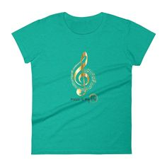 Funny & loving T-shirt's for you and your loved ones.