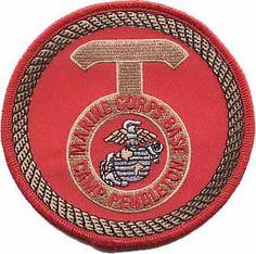 Marine Corps Base Camp Pendelton