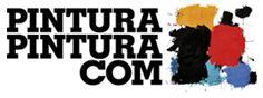 PINTURAPINTURA.COM es un espacio  para la venta de obras de arte que cuenta con la presencia de creadores como: Manuel Salinas, Francisco Soto Mesa, Álvaro Catalán de Ocón.   Apostamos por el arte emergente presentando a artistas como: Arturo Prins, Luís Salaberría o Daniel Salorio.   Localizarnos en Facebook y no dudes en ponerte en contacto con nosotros.   Un cordial saludo desde Madrid,  Tirso Catalán de Ocón  Founder & CEO www.pinturapintura.com Tel. +34 626 79 55 96…