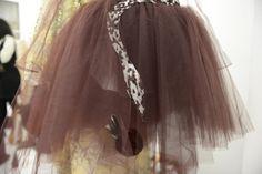 #Valentino Haute Couture 2014