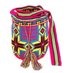Wayuu for you!