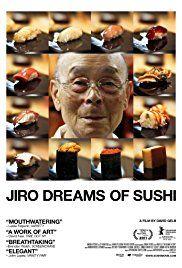 16 best jiro dreams of sushi images jiro dreams of sushi jiro ono rh pinterest com