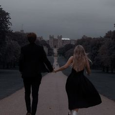 Princess Aesthetic, Couple Aesthetic, Character Aesthetic, Aesthetic Pictures, Hogwarts, Arte Obscura, Slytherin Aesthetic, Cute Relationships, Relationship Goals
